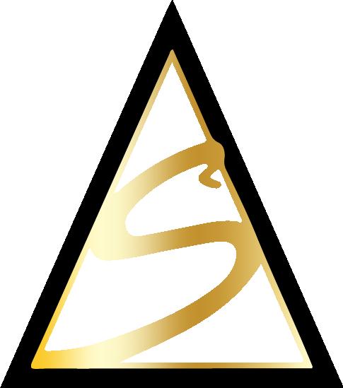 Press Material & Logos – Spero Winery